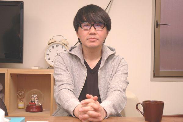 20140313-shikano03.JPG