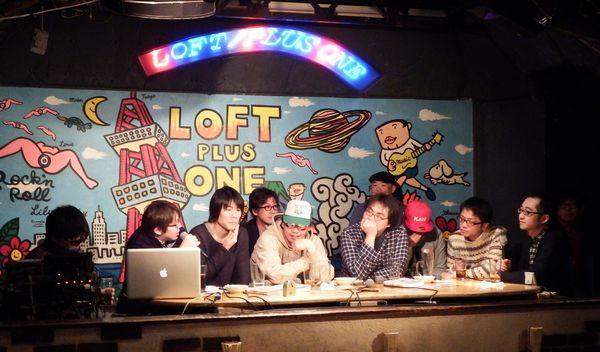 20140322-idol.jpg
