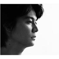 20140326-fukuyama-thumb.jpg