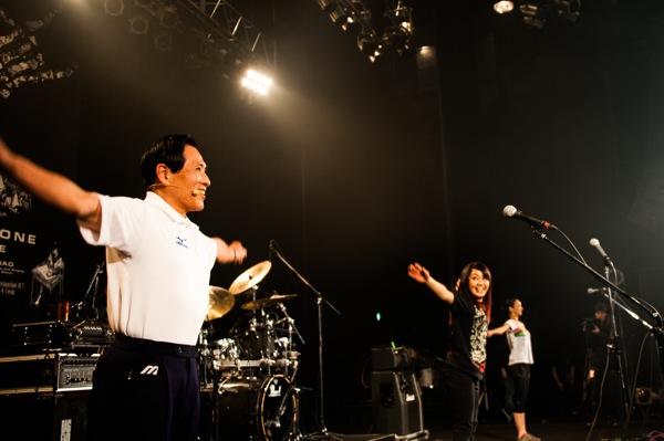 20140331-horumon-01-thumb.jpg