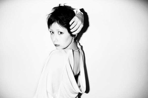20140408-kimura-thumb.jpg