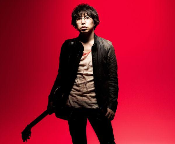 20140410-takahashi01.jpg