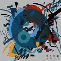 20140413-haku-thumb.jpg