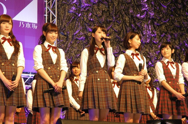 20140413-matsui-02-thumb.jpg