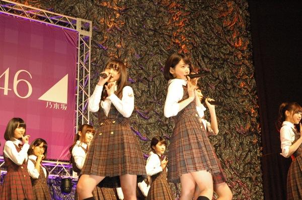 20140413-matsui-04-thumb.jpg