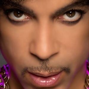 20140425-prince-02-thumb.jpg