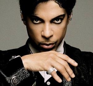 20140425-prince.jpg