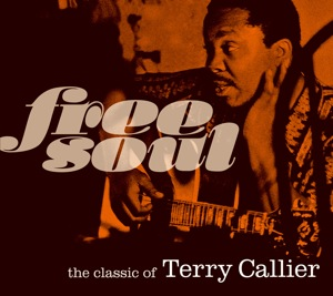 20140503-FREE SOUL the classic of TERRY CALLIER-thumb.jpg