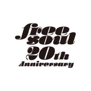 20140503-hashimoto-logo.jpg