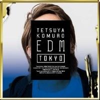 20140504-komuro-thumb.jpg