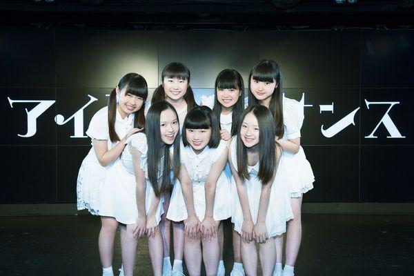 20140505-idolne01.jpg