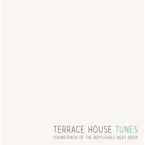 20140508-terrace.jpg