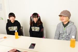 20140509-suehiro-01-thumb.jpg