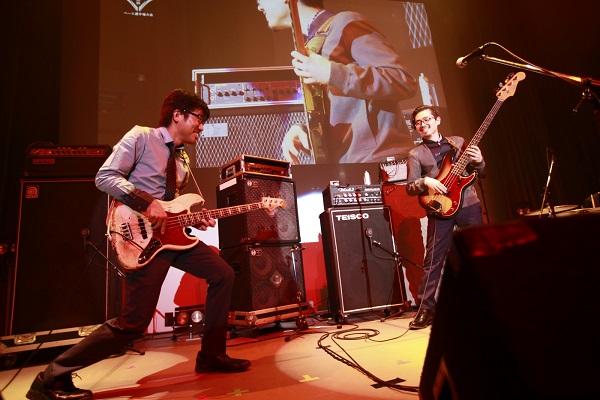20140512-bass2.JPG