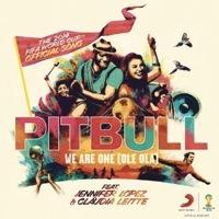 20140602-pitbull-thumb.jpg