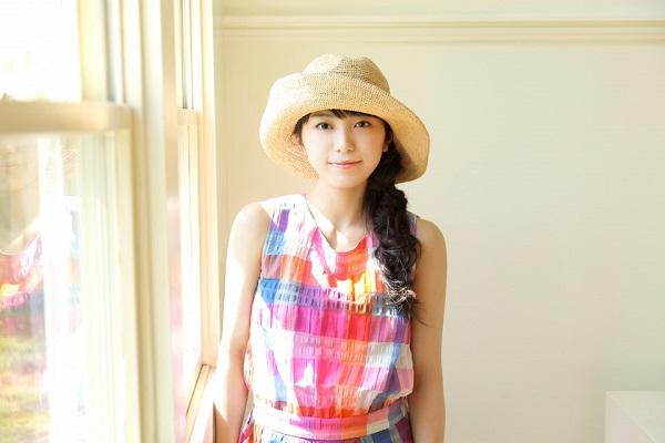20140605-miwa.jpg