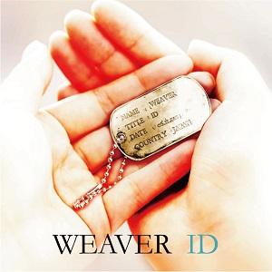 20140610-weaver03.jpg