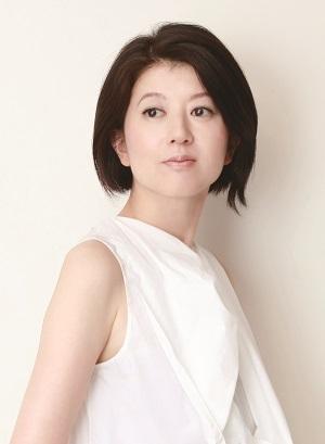 20140625-yusa.jpg