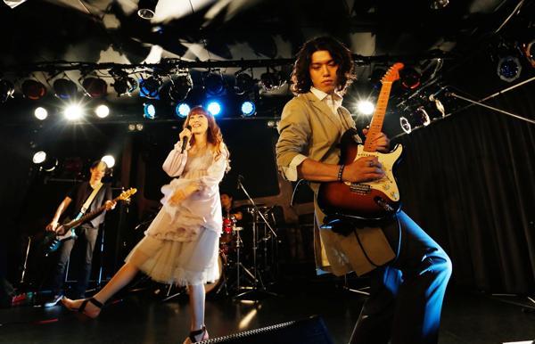 20140626-kanda-01th_.jpg