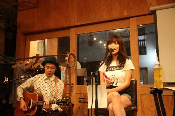 20140627-saitou4.jpg