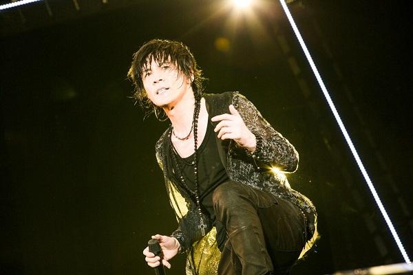 20140725himuro.jpg