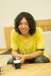 20140801-happy6.JPG