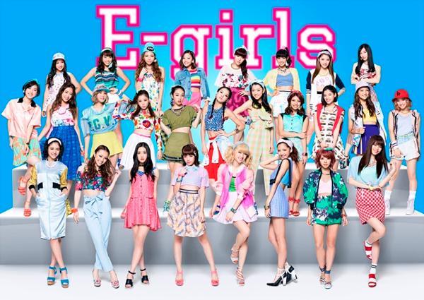 20140827-e-girls-01.jpg