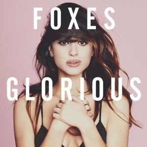 20140902-foxies-03.jpg