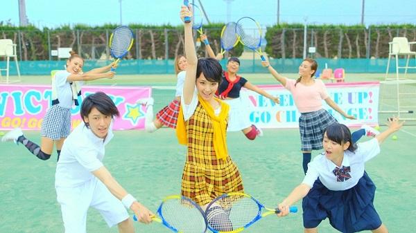 20140904-gouriki.jpg