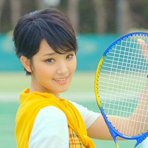 20140904-gouriki3.jpg