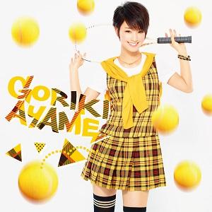20140909-gouriki3.jpg
