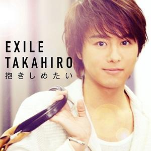 20140917-takahiro3.jpg