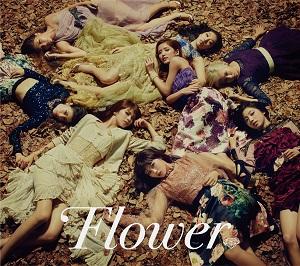 20140929-flower6.jpg