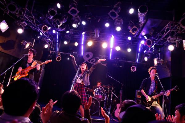 20141002-nanami-04th_.jpg