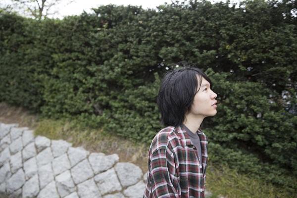 20141007-uchimura.jpg