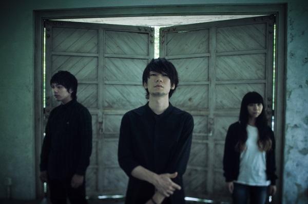 20141023-shigure1.jpg