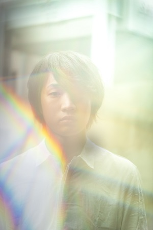 20141031-towatari.jpg