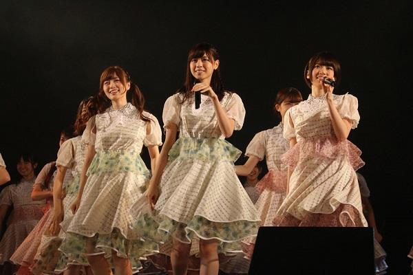 20141101-nogizaka.JPG