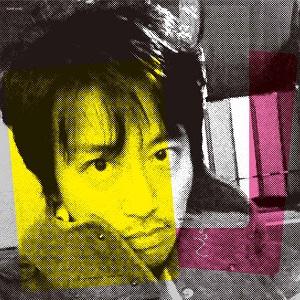 20141105-okamura3.jpg