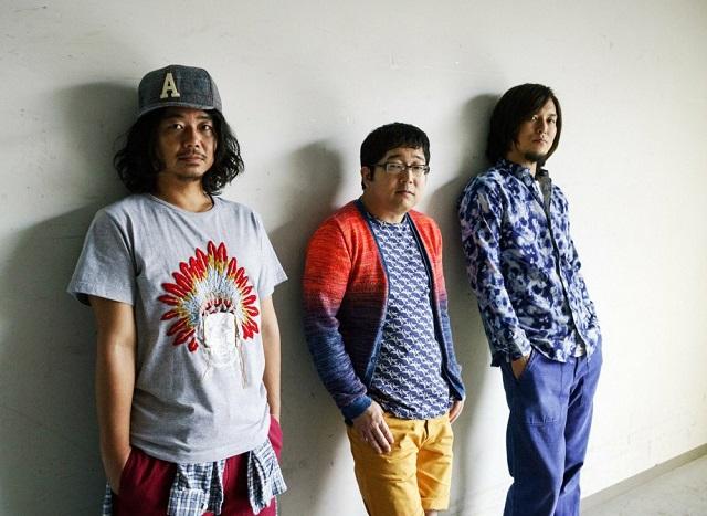 20141114-sanbo1.jpg