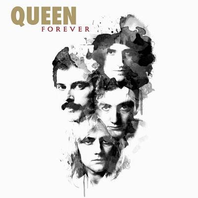 20141116-queen.jpg