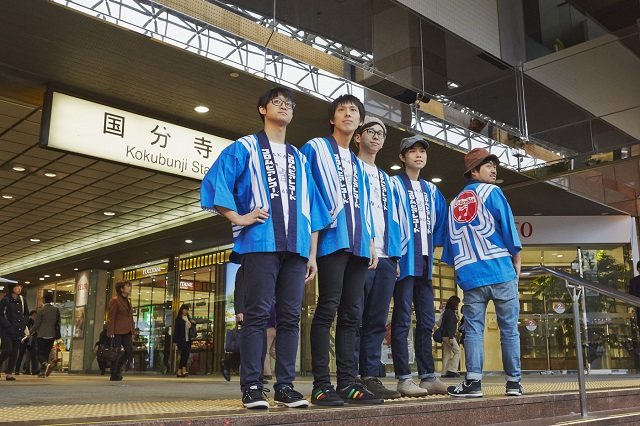 20141118-araken.jpg