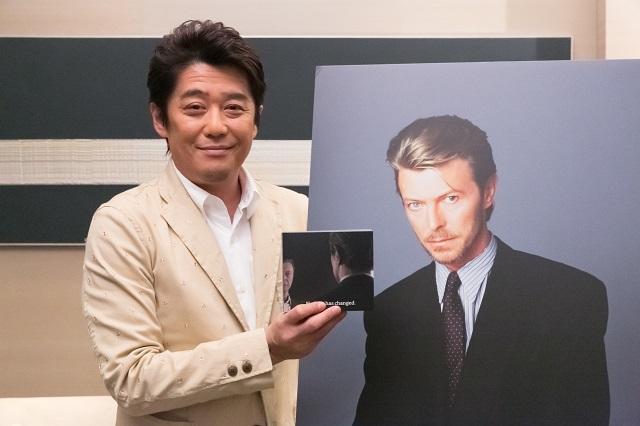 20141118-sakagami1.jpg