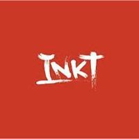 20141123-inktth_.jpg