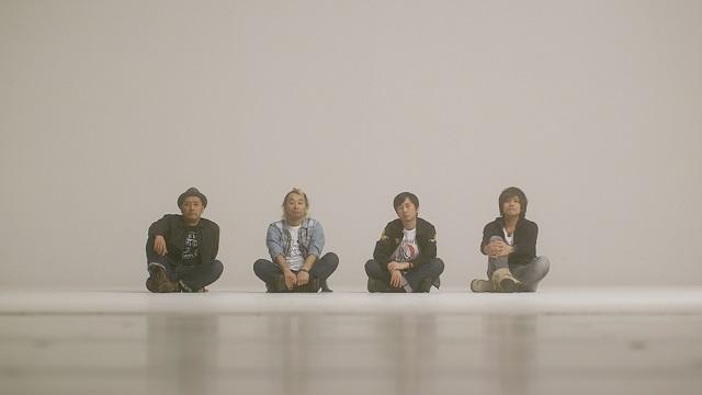 20141125-dohatsu.jpg