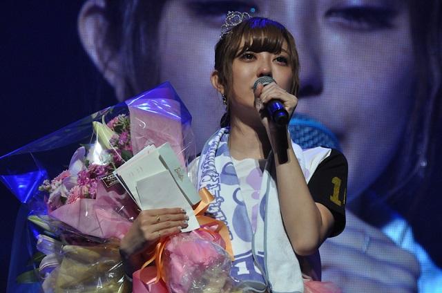 20141125-kikuchi.jpg