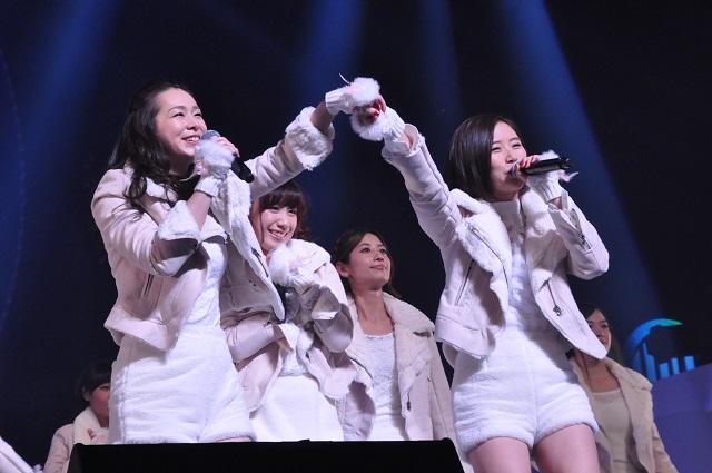 20141125-kikuchi3.jpeg