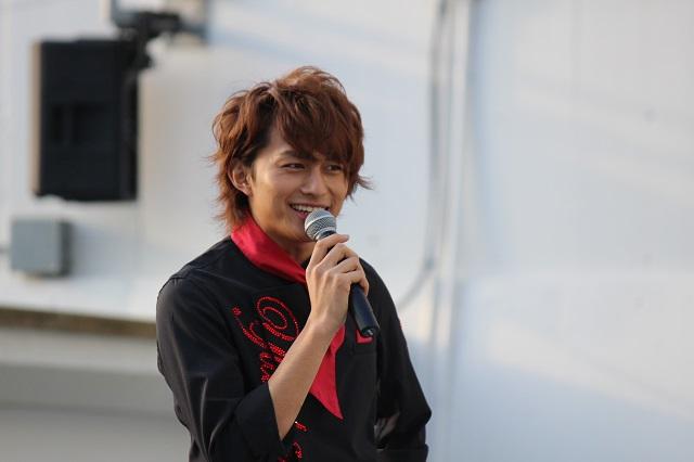 20141126-kobayashi1.JPG