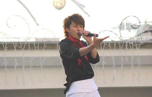 20141126-kobayashi6.jpg