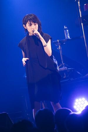 20141215-ieiri3.jpg